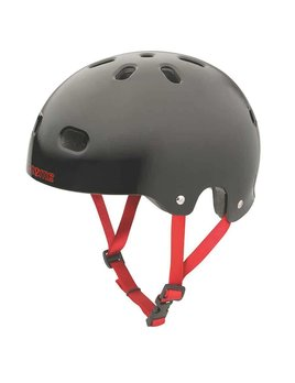 Pryme Pryme Eight V2 Helmet