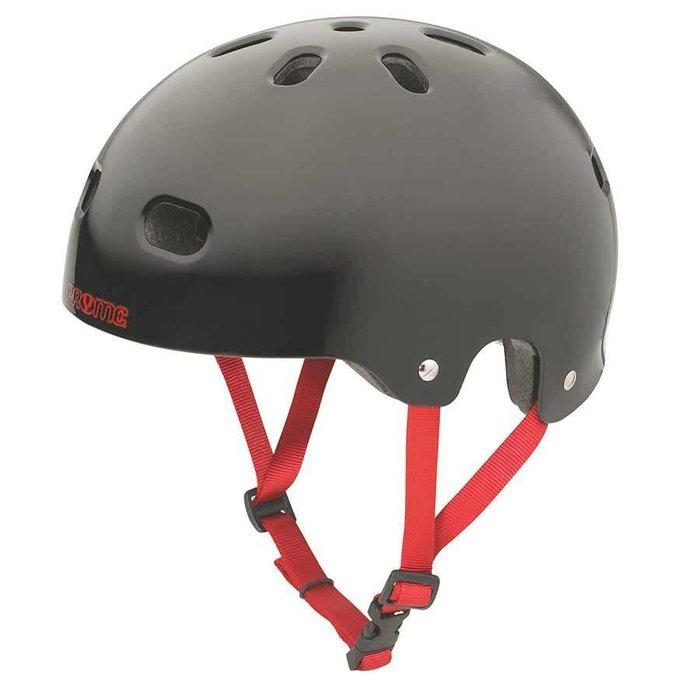 Pryme Eight V2 Helmet