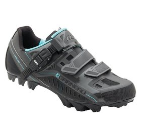 Louis Garneau Louis Garneau Women's Mica MTB Shoes