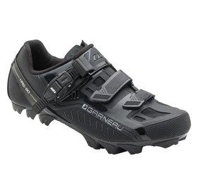 Louis Garneau Louis Garneau Slate MTB Shoes