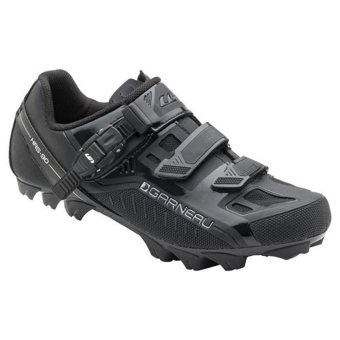 Louis Garneau Slate MTB Shoes