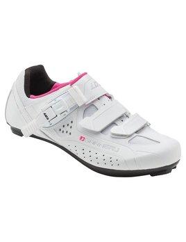 Louis Garneau Louis Garneau Women's Cristal Cycling Shoes