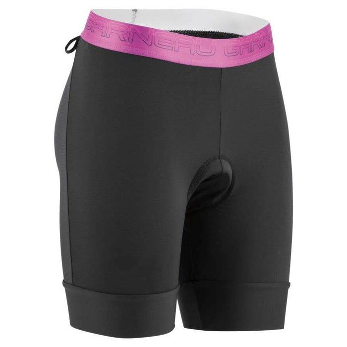 Louis Garneau Women's 2002 Sport Inner Shorts