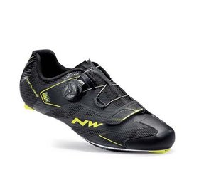 Northwave Northwave Sonic 2 Plus Shoe