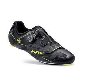 Northwave Northwave Sonic 2 Plus Shoe
