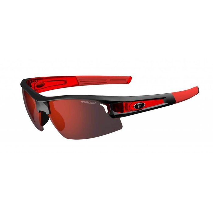 Tifosi Synapse Race Red