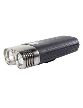 Serfas Serface E-Lume 1100 Lumen Head light
