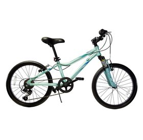"Ryda Ryda Bikes 20"" Flow Kid's Bicycle"