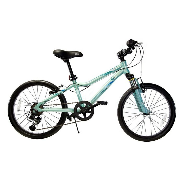 "Ryda Bikes 20"" Flow Kid's Bicycle"