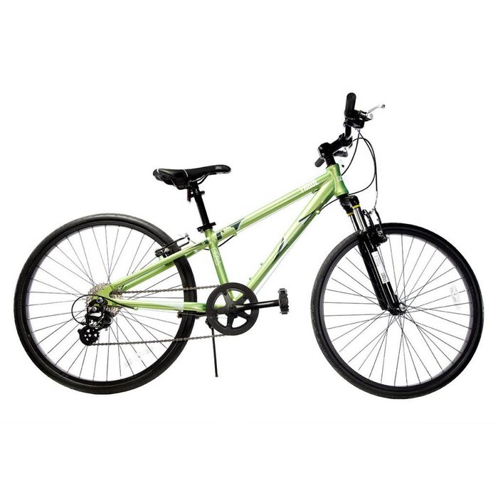 "Ryda Bikes 24"" Tahoe Kid's Bicycle"