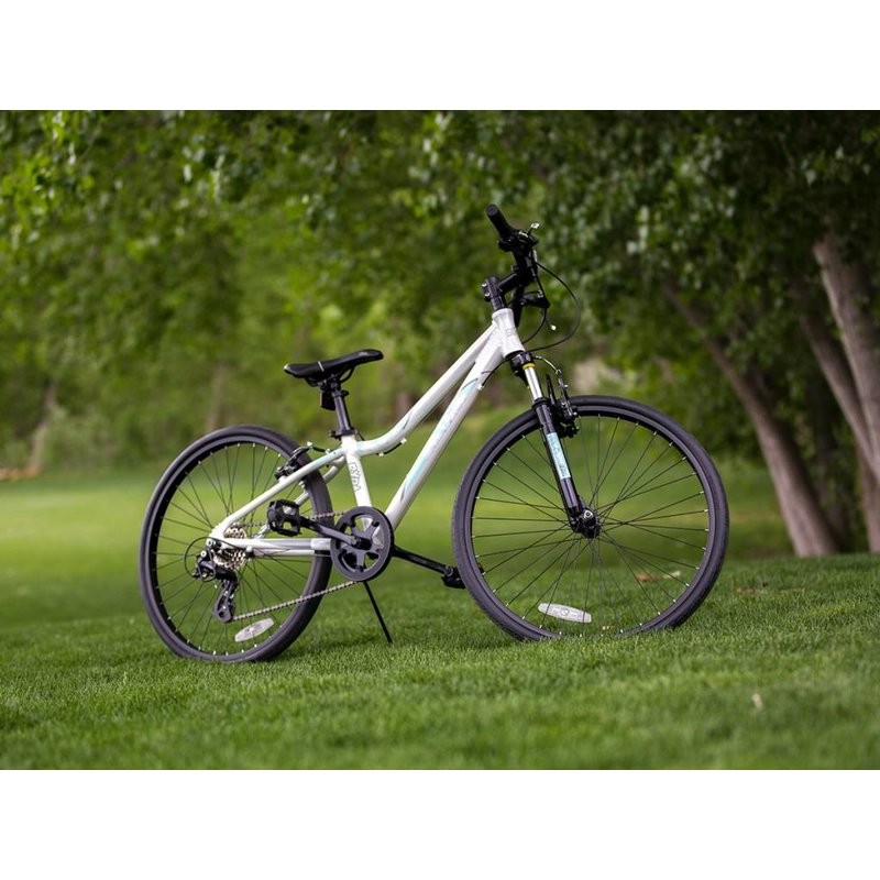 """Ryda Ryda Bikes 24"""" Moab Kid's Bicycle"""