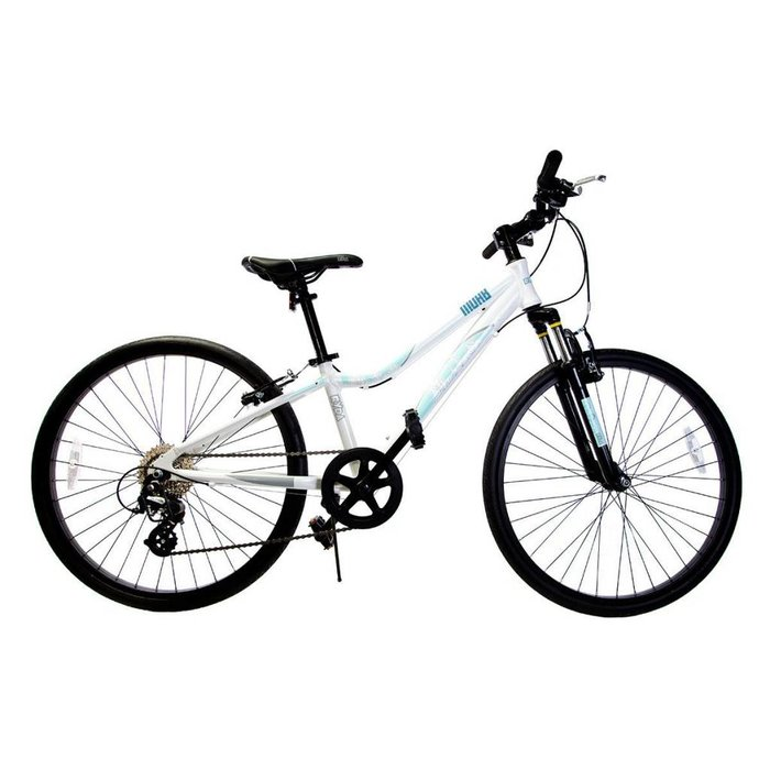 "Ryda Bikes 24"" Moab Kid's Bicycle"