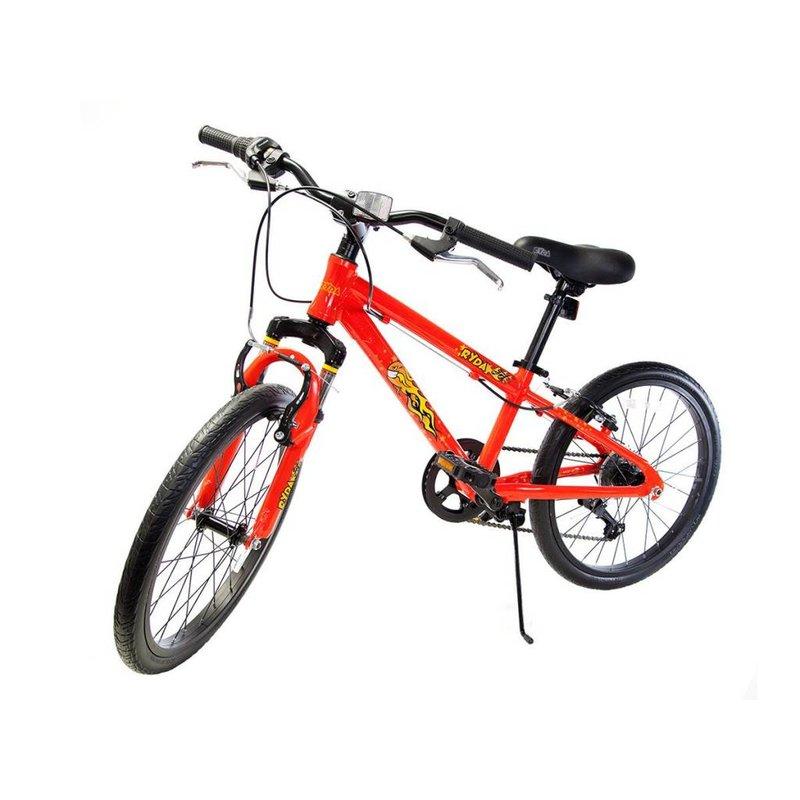 """Ryda Ryda Bikes 20"""" Comet Kid's Bicycle"""
