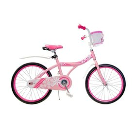 "Ryda Ryda Bikes 20"" Petal Kid's Bicycle"