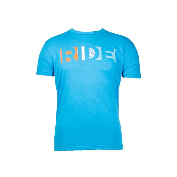 Noble Ride Tee Shirt
