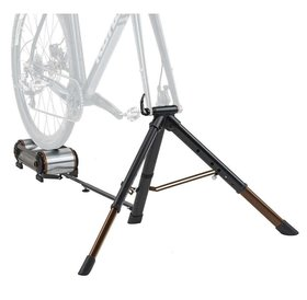 Blackburn Blackburn Raceday Fluid Trainer