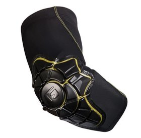 G-Form G-Form Pro-X Elbow Pad: Black, XL