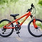 "Ryda Bikes 20"" Comet Kid's Bicycle"