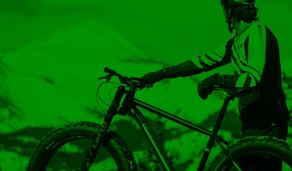 Bike Parts Online | Cyclist Gear