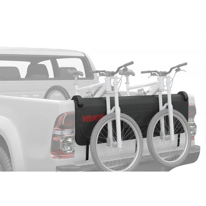 Yakima Tailgate Bike CrashPad MD