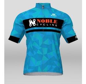 Sugoi Noble Sugoi Evolution Jersey 907c7ad61