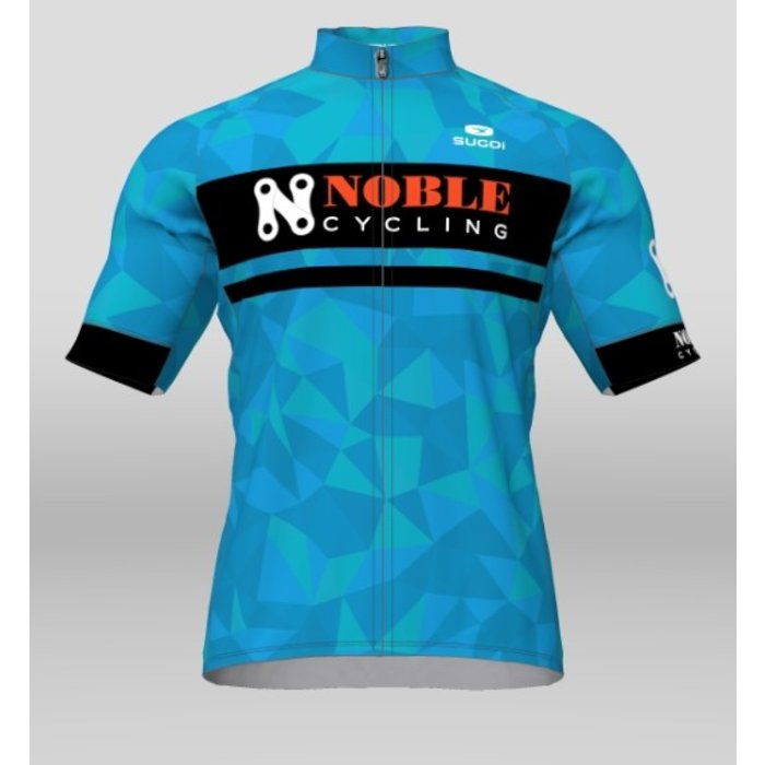 Noble Sugoi Evolution Jersey