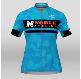 Sugoi Noble Sugoi Women's Evolution Jersey
