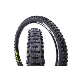 Maxxis Maxxis, Minion DHR2, 27.5x2.30, Folding, 3C Maxx Terra, Tubeless Ready, Double Down, 120TPI, 60PSI