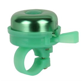 Evo EVO E-Sport Gum Drop Bell Green