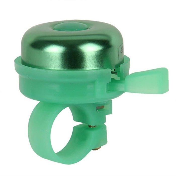 EVO E-Sport Gum Drop Bell Green