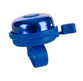 Evo EVO E-Sport Gum Drop Bell Blue