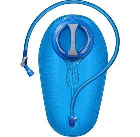Crux 2L Reservoir Blue