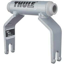 Thule Thule Thru Axle Adapter 15mm Boost