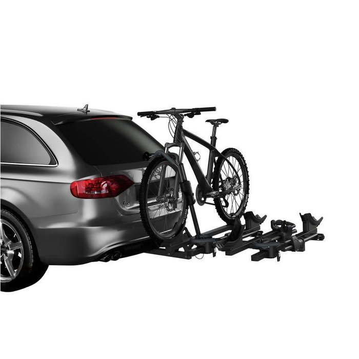 Thule T2 Classic 2 Bike Add‑On
