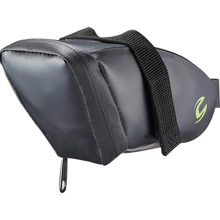 Cannondale Speedster Bicycle Seat Bag Black SM