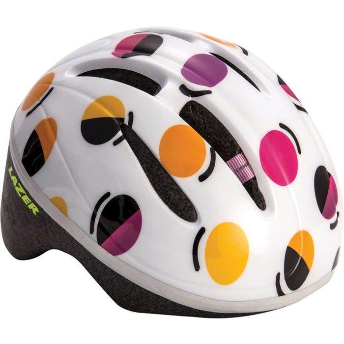 Lazer BOB Kid's Helmet One Size