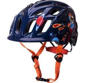 Kali Protectives Kali Chakra Kid's Helmet One Size