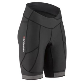 Louis Garneau 2018 Louis Garneau Women's CB Neo Power Cycling Shorts