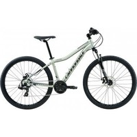 Cannondale 2017 Cannondale Women's Foray 4