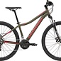 2017 Cannondale Women's Foray 4