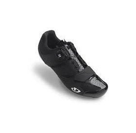 Giro 2018 Giro Women's Savix Women's Road Shoe