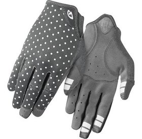 Giro Giro LA DND Women's Cycling Glove
