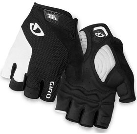 Giro Giro Men's Strade Dure Supergel Gloves
