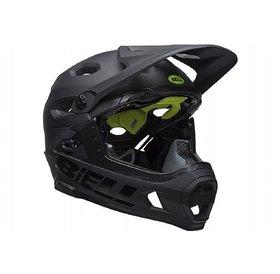 Bell Bell Super DH MIPS MTB Helmet