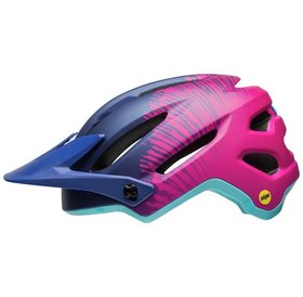 Bell Bell Hela Joy Ride MIPS Helmet ‑ Women's