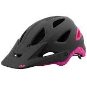 Giro Giro Montara MIPS Helmet ‑ Women's