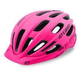 Giro Helmets Giro Vasona Helmet ‑ Women's