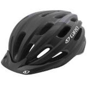 Giro Helmets Giro Register Men's Helmet