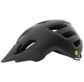 Giro Helmets Giro Fixture MIPS Helmet
