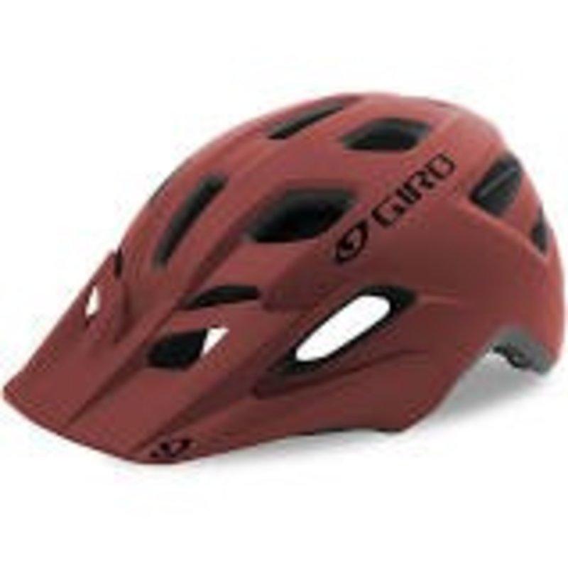Giro Giro Tremor MIPS Youth Helmet Matte, One Size